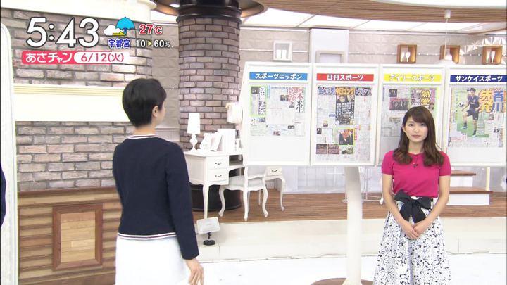 2018年06月12日山本里菜の画像06枚目