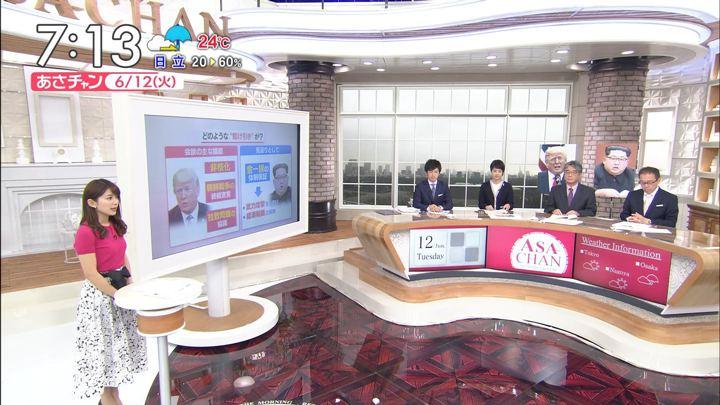 2018年06月12日山本里菜の画像13枚目