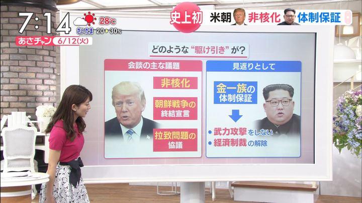 2018年06月12日山本里菜の画像21枚目
