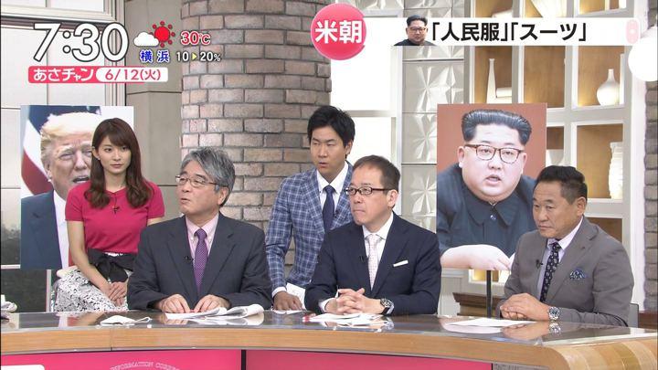 2018年06月12日山本里菜の画像27枚目