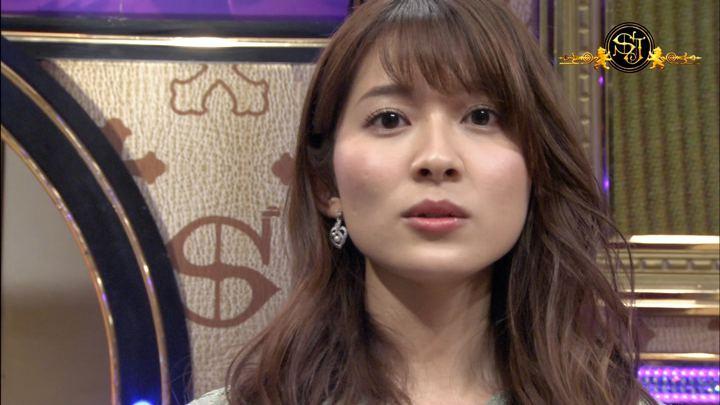 2018年06月17日山本里菜の画像03枚目