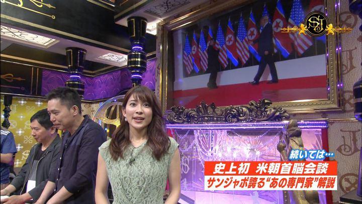 2018年06月17日山本里菜の画像08枚目