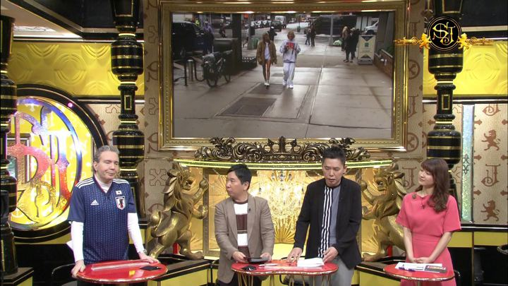2018年06月24日山本里菜の画像20枚目