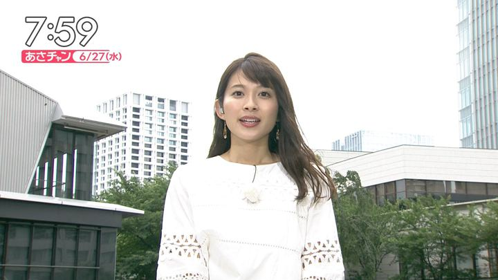 2018年06月27日山本里菜の画像18枚目