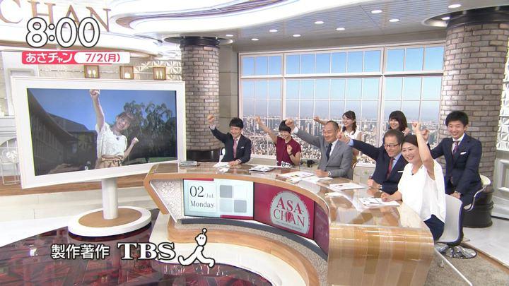 2018年07月02日山本里菜の画像20枚目