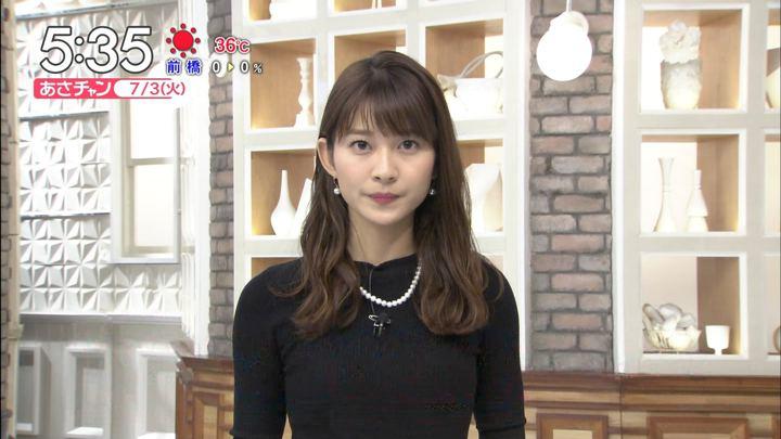 2018年07月03日山本里菜の画像04枚目