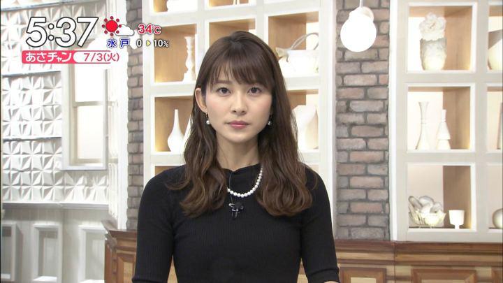 2018年07月03日山本里菜の画像06枚目