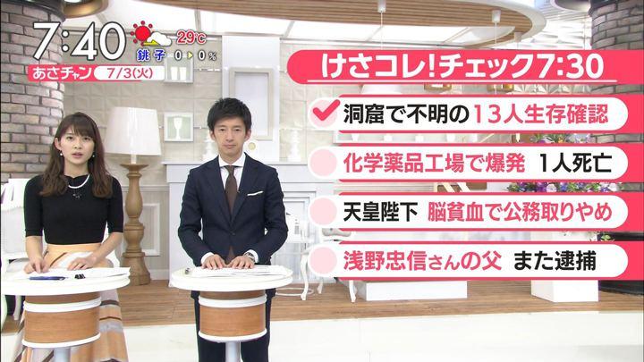 2018年07月03日山本里菜の画像22枚目