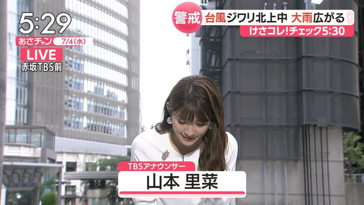 2018年07月04日山本里菜の画像02枚目