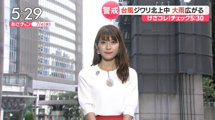 2018年07月04日山本里菜の画像03枚目