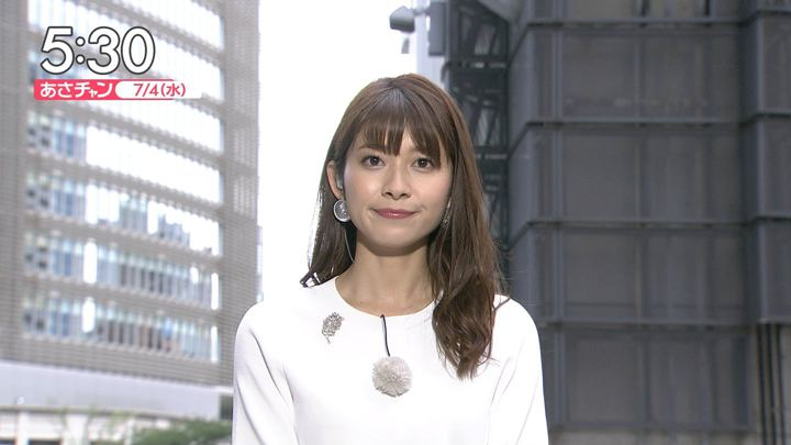 2018年07月04日山本里菜の画像04枚目