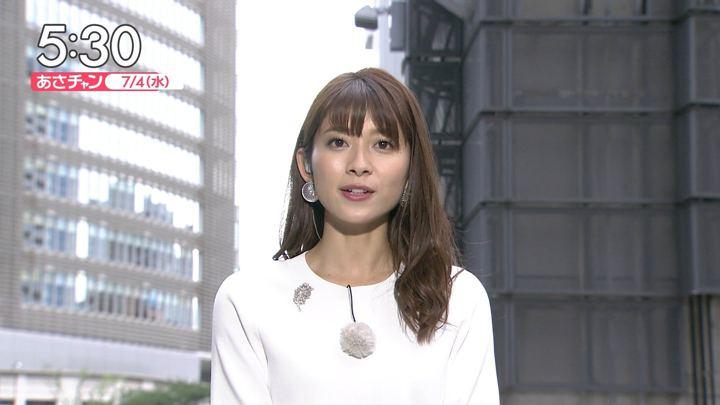2018年07月04日山本里菜の画像05枚目