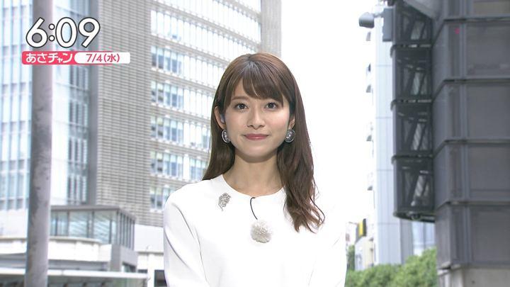 2018年07月04日山本里菜の画像15枚目
