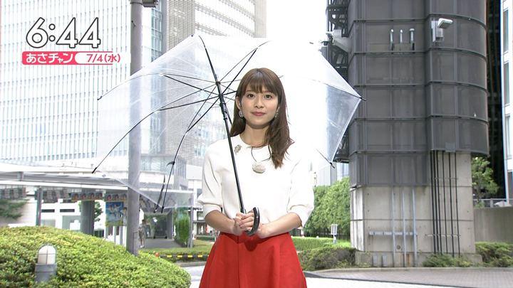 2018年07月04日山本里菜の画像17枚目