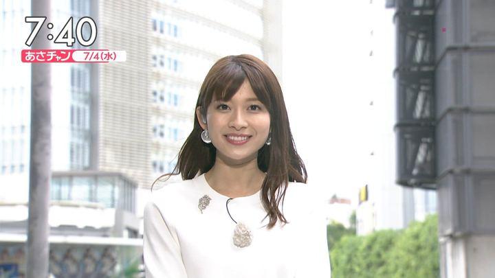 2018年07月04日山本里菜の画像22枚目