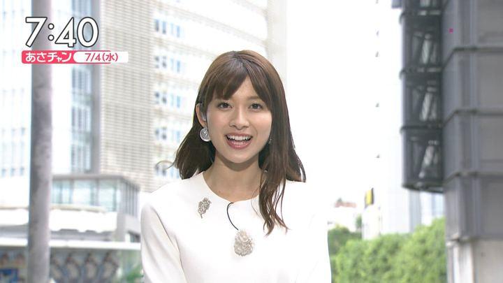 2018年07月04日山本里菜の画像23枚目