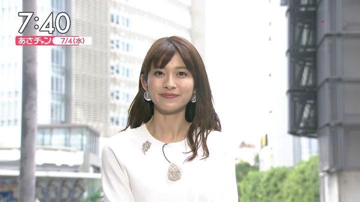 2018年07月04日山本里菜の画像24枚目