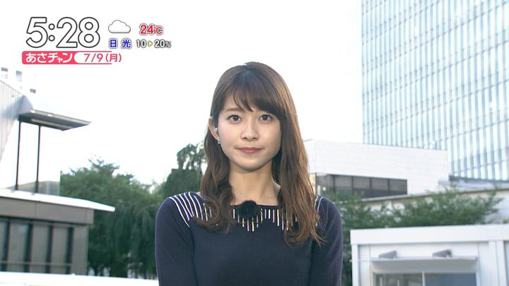 2018年07月09日山本里菜の画像02枚目