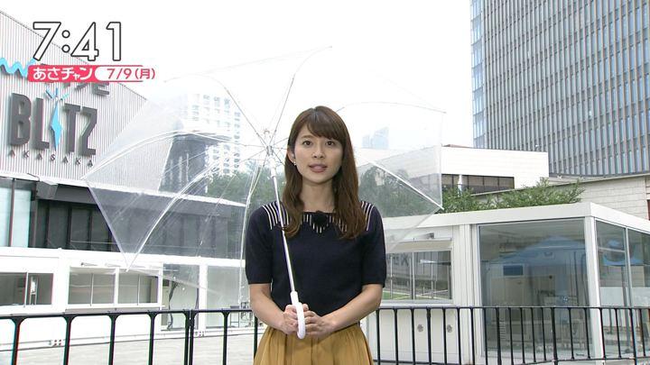 2018年07月09日山本里菜の画像13枚目