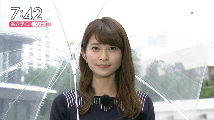 2018年07月09日山本里菜の画像15枚目