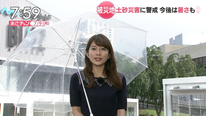 2018年07月09日山本里菜の画像17枚目
