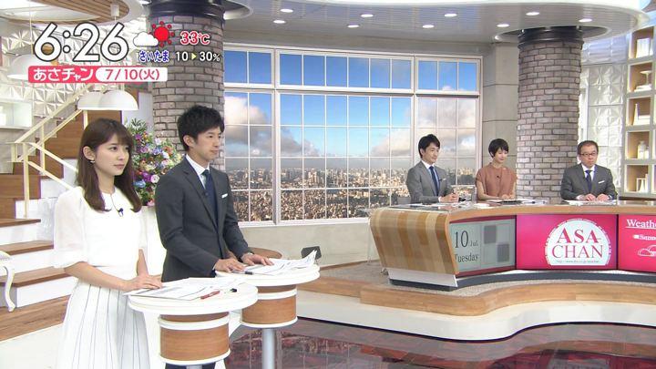 2018年07月10日山本里菜の画像13枚目