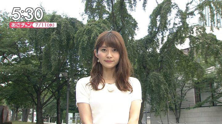 2018年07月11日山本里菜の画像02枚目