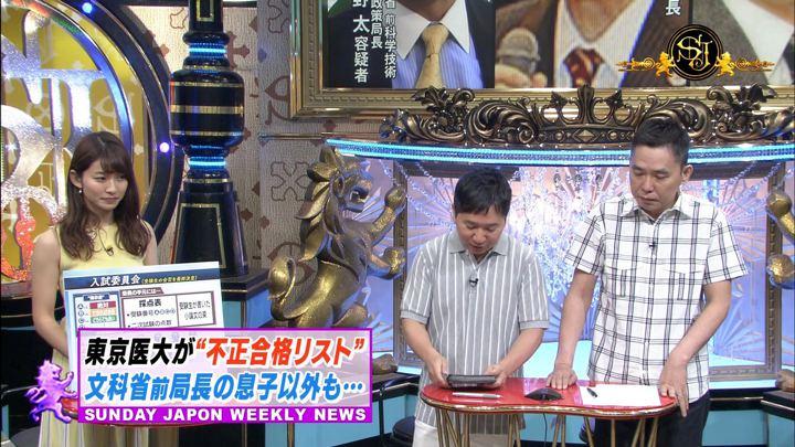 2018年07月15日山本里菜の画像06枚目