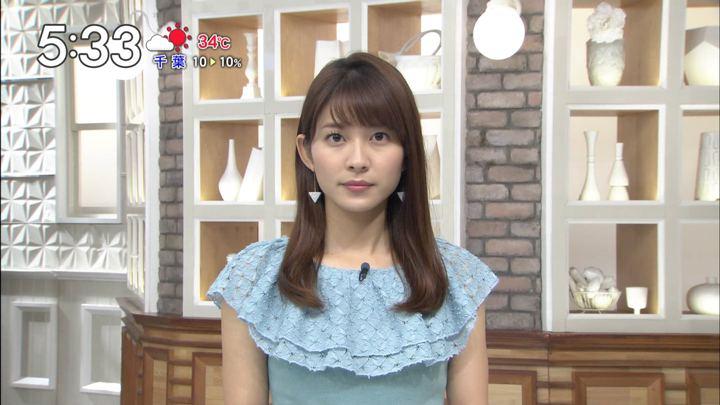 2018年07月17日山本里菜の画像01枚目