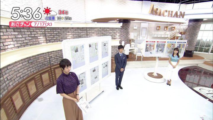 2018年07月17日山本里菜の画像04枚目