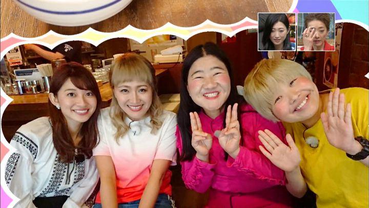 2018年07月22日山本里菜の画像22枚目