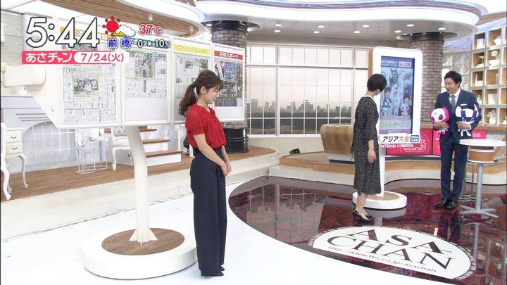 2018年07月24日山本里菜の画像08枚目