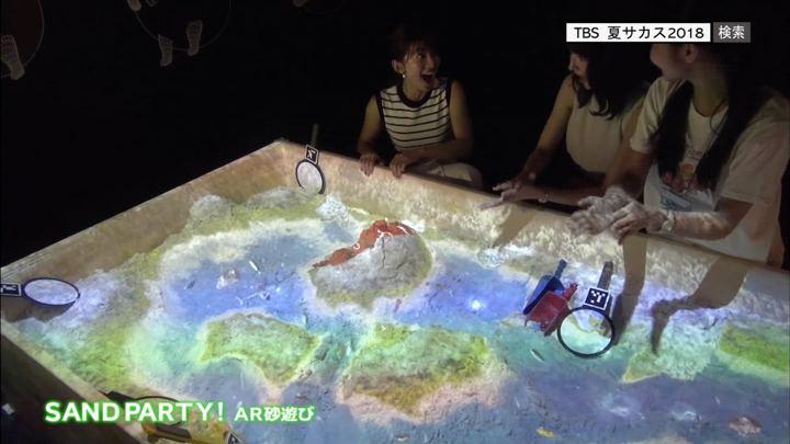 2018年07月30日山本里菜の画像27枚目