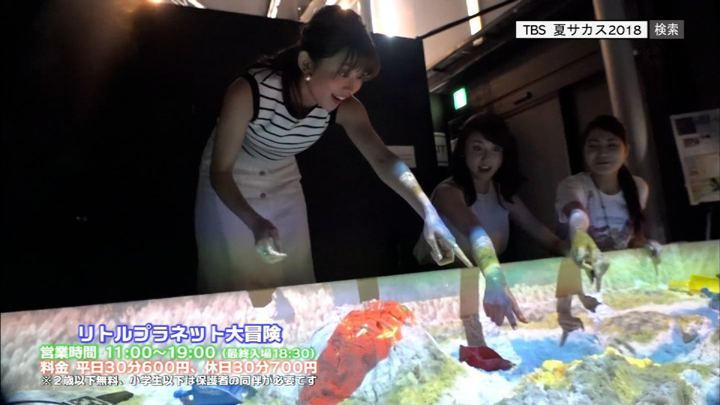 2018年07月30日山本里菜の画像28枚目