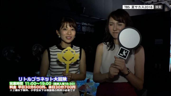2018年07月30日山本里菜の画像29枚目