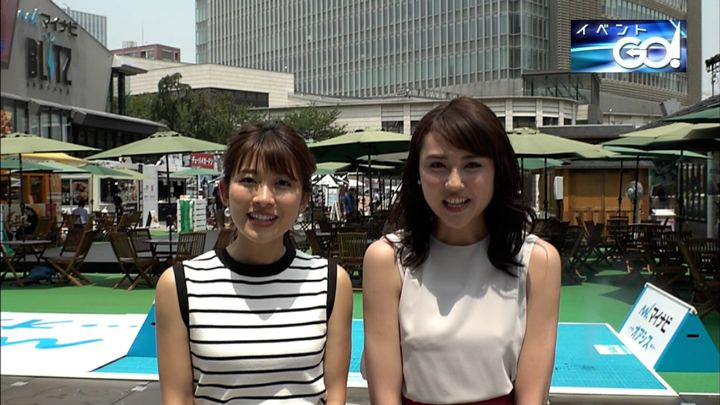 2018年07月30日山本里菜の画像32枚目