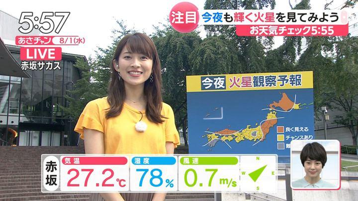2018年08月01日山本里菜の画像03枚目