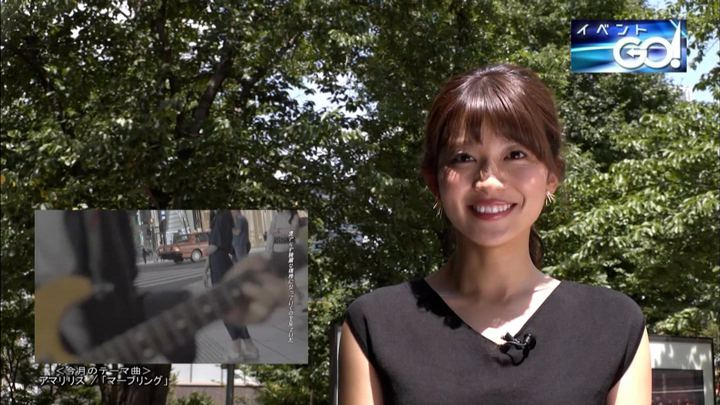 2018年08月06日山本里菜の画像19枚目