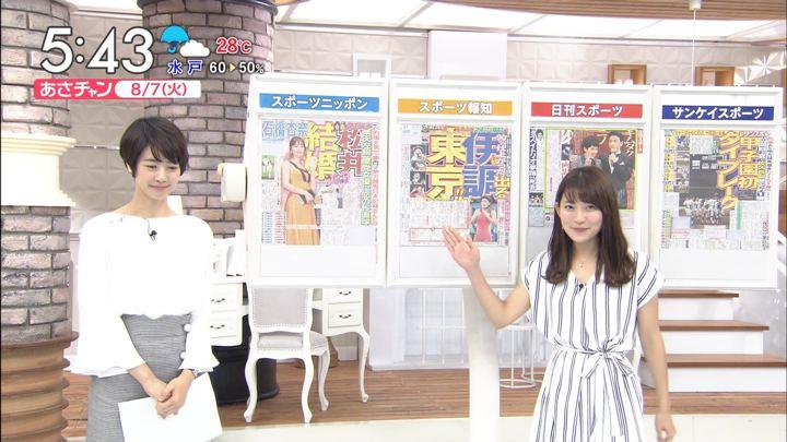 2018年08月07日山本里菜の画像04枚目