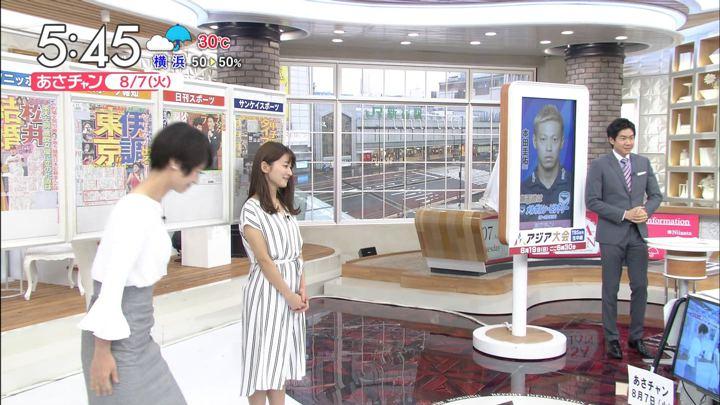 2018年08月07日山本里菜の画像06枚目