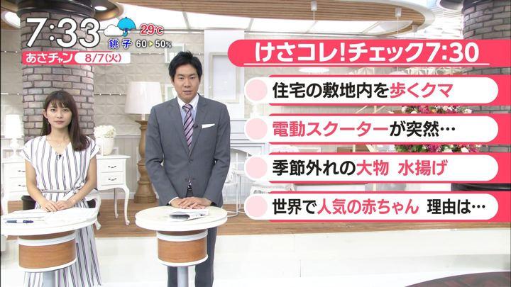2018年08月07日山本里菜の画像09枚目