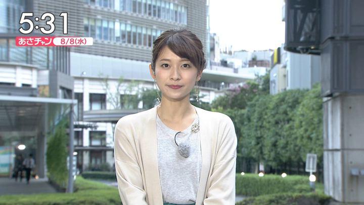 2018年08月08日山本里菜の画像03枚目