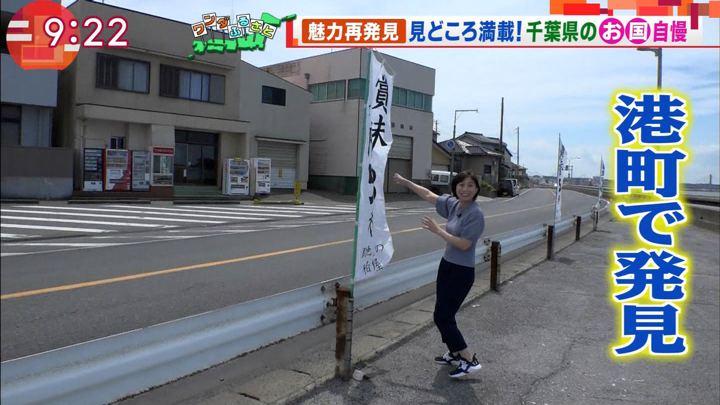 2018年06月22日山本雪乃の画像02枚目