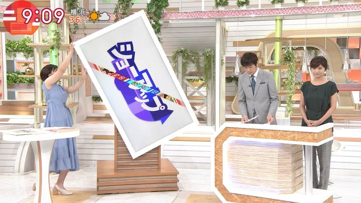 2018年07月23日山本雪乃の画像04枚目