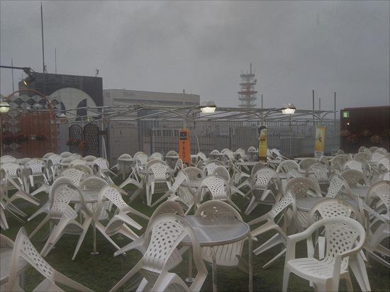 2018.07.07豪雨3