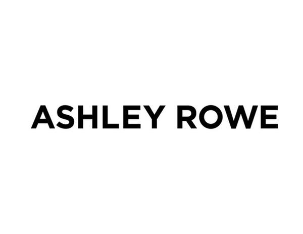 ASHLEY ROWE LOGO-15-001