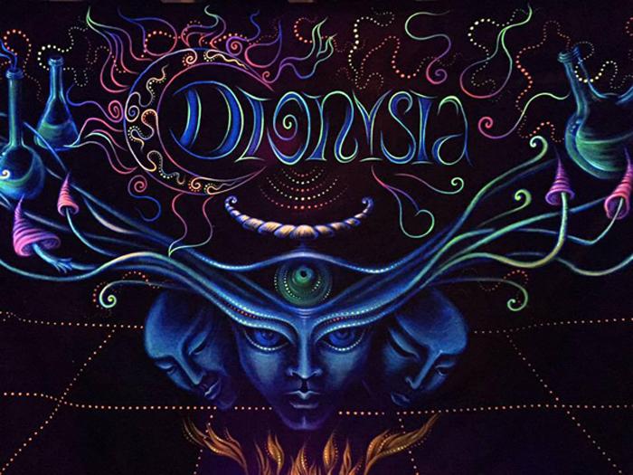 Dionysia.jpg