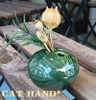 CAT HAND2