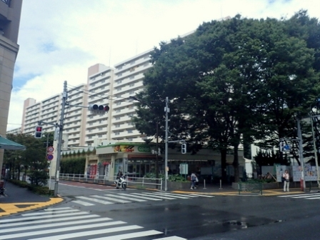toyama-haitsu01[1]