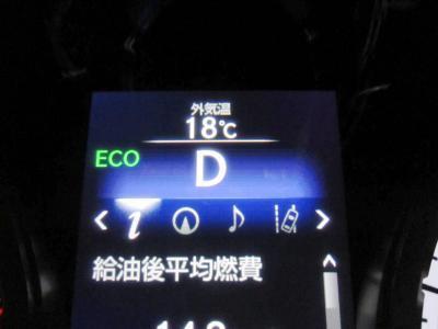 conv0002_convert_20022102.jpg